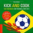 Kick Fussball Kochbuch - WM 2018 1.1.1.2/bmi/ecx.images-amazon.com/images/I/51c9dmfJvrL._AC_UL115_.jpg