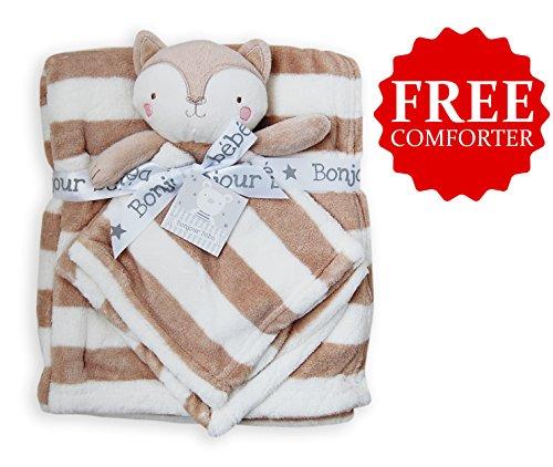 newborn-baby-gifts-warm-blankets-sets-for-girls-boys-unisex-winter-cotton-fleece-animal-comforter-ch