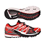 Salomon XR Crossmax Neutral CS Trail Runningshoe M