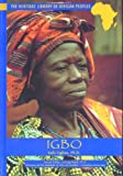 Igbo (Heritage Library of African Peoples West Africa)