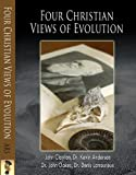 Four Christian Views of Evolution (New Video debate from ARS)