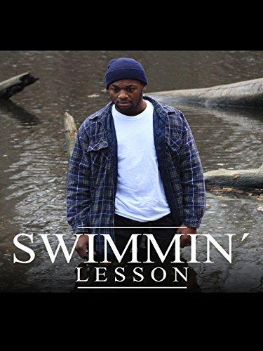 Swimmin' Lesson