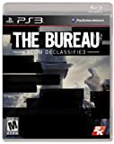 The Bureau: XCOM Declassified - Playstation 3
