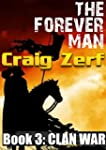 The Forever Man 3: Clan War (English...