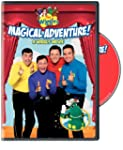 Wiggles Magical Adventure