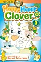 Happy Happy Clover, Volume 1