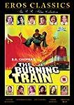 Burning Train, the [Import anglais]