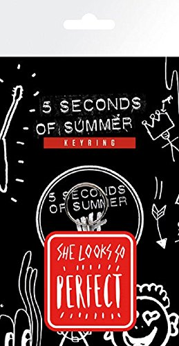 3d-keyring-selection-official-5-sos-perfect-seconds-of-summer