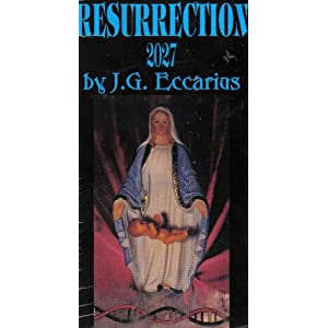 Resurrection 2027, Eccarius, J.G.