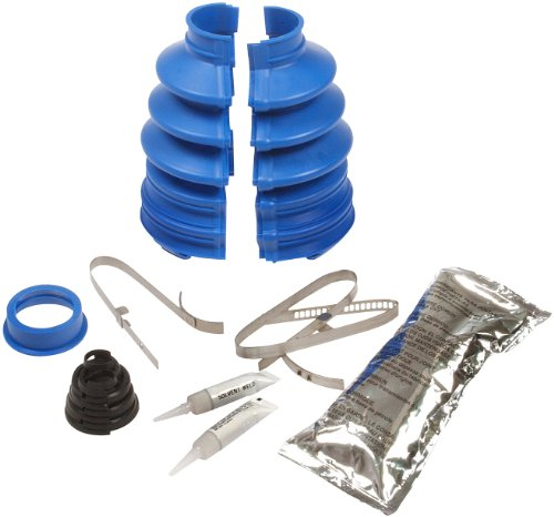 Dorman HELP! 614-632 C Series Universal Quick Boot Kit (Mazda 626 Cv Joint compare prices)