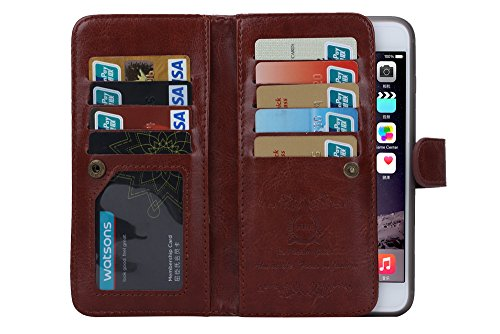 for-iphone-7-plus-wallet-leather-flip-card-holder-case-2-in-1-detachable-magnetic-back-cover-for-iph