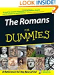 The Romans For Dummies