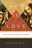 img - for God Is Love: A Biblical and Systematic Theology book / textbook / text book