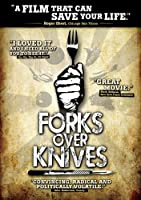Forks Over Knives by Virgil Films & Entertainment