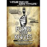Forks Over Knives ~ T. Colin Campbell