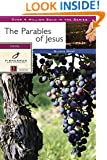 The Parables of Jesus (Fisherman Bible Studyguides)