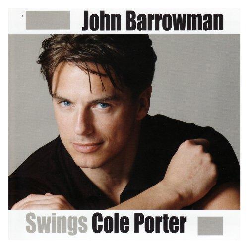 john-barrowman-swings-cole-porter