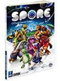 Spore: Prima Official Game Guide (Prima Official Game Guides)