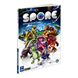 Spore Official Game Guide (Prima Official Game Guides)by Prima Development
