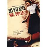 Das war Mord, Mr. Doylevon &#34;Barbara Stanwyck&#34;