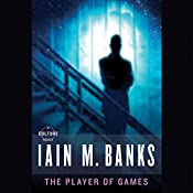 The Player of Games | [Iain M. Banks]