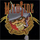 The Wasted Years by Wildside