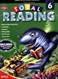 Total Reading, Grade 6