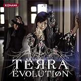 EVOLUTION(初回生産限定盤)(DVD付)