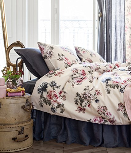 Country Quilts For Beds 4531 front