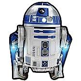 Star Wars Mouse Mat R2D2  スターウォーズマウスマットR2D2