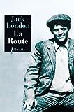 Phebus libretto : La Route : Les Vagabonds du rail