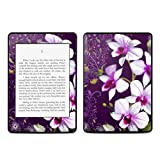 Kindle Paperwhite Skin Kit/Decal - Violet Worlds - Kate Knight
