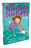 img - for New Tricks for Rascal! (My Naughty Little Puppy) book / textbook / text book