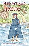 Mattie McTaggart's Treasures