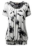 DJT Femme T-shirt