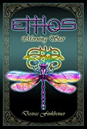 Morning Star (Ethos)