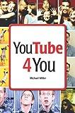 YouTube 4 You