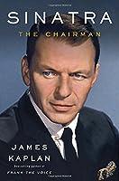 Sinatra : the chairman