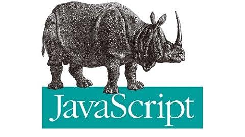javaScriptでmeta内のproperty属性から画像を取得する方法