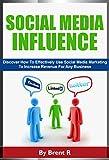 Online Marketing: Email Marketing: Social Media Marketing to Increase Revenue (Social Media Marketing Inspiration Social Media) (Advertising Online Marketing Business)