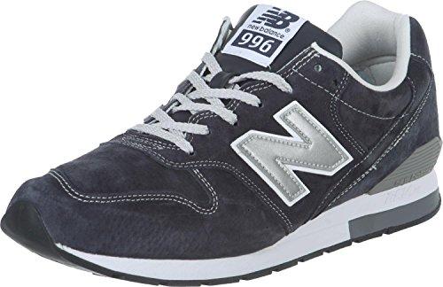 New Balance MRL996 MRL996EM, Basket