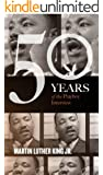 Martin Luther King: The Playboy Interview (50 Years of the Playboy Interview)