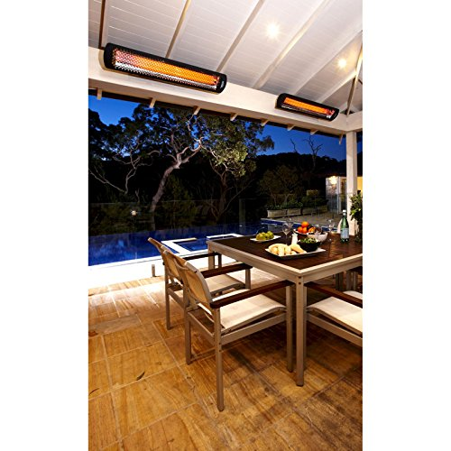 Bromic-Tungsten-Smart-Radiant-Infrared-Electric-Patio-Heater