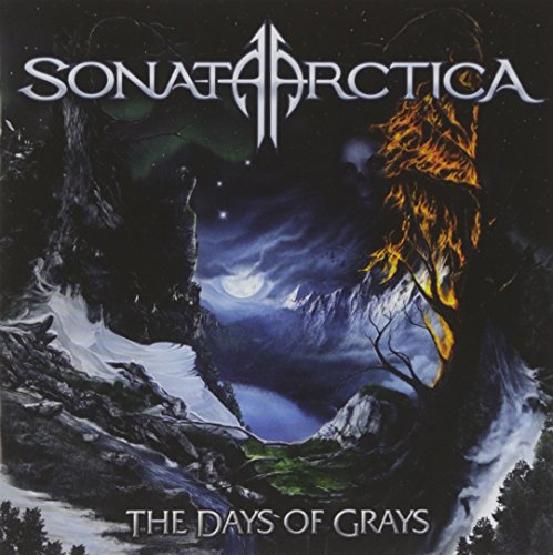 the-days-of-grays