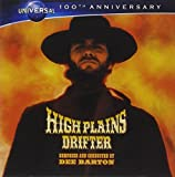 High Plains Drifter Original Soundtrack
