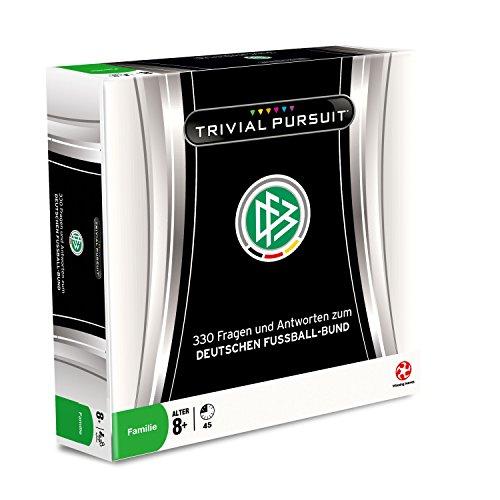 winning-moves-win10838-brettspiele-trivial-pursuit-dfb-deutscher-fussballbund