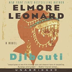Djibouti: A Novel | [Elmore Leonard]