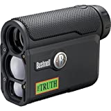 Bushnell Team Primos The Truth ARC 4 x 20mm Bow Mode Laser Rangefinder