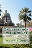 On the sermon on the mount
