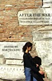 img - for After the War: A Collection of Short Fiction by Postwar Italian Women book / textbook / text book